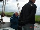 MK Segeltörn Ijsselmeer 2011_57