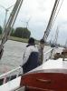 MK Segeltörn Ijsselmeer 2011_58