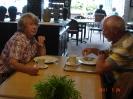 MK Segeltörn Ijsselmeer 2011_5
