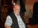 MK Segeltörn Ijsselmeer 2011_83