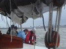 MK Segeltörn Ijsselmeer 2011_85