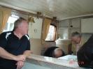 MK Segeltörn Ijsselmeer 2011_8