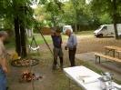 MK Sommerfest 2009_18
