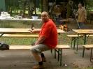 MK Sommerfest 2009_27