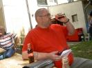 MK Sommerfest 2009_30