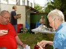 MK Sommerfest 2009_32