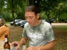 MK Sommerfest 2009_42
