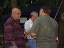 MK Sommerfest 2009_75