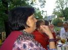 MK Sommerfest 2009_7