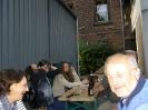 MK Sommerfest 2009_8