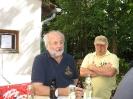 MK Sommerfest 2012
