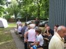 MK Sommerfest 2012_50