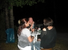 MK Sommerfest 2013_37