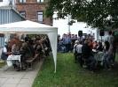 MK Sommerfest_26