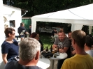 MK Sommerfest_3