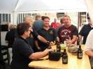 MK Sommerfest 2018_4