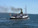 Schlachtenbummeler beim AO Tag in Flensburg Mai 2009_17