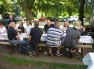Sommerfest August 2011_12
