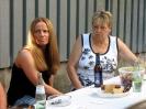 Sommerfest August 2011
