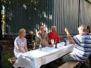 Sommerfest August 2011_4