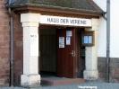 Vereinsheim der MK Heusweiler eV_11