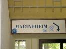 Vereinsheim der MK Heusweiler eV_13